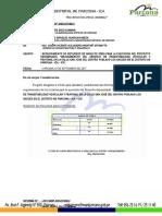 REQUERIMIENTOS LOS SAUCES.doc