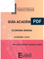 ECONOMÍA GENERAL MANUAL.pdf