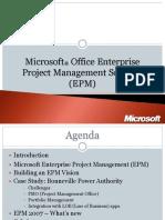 Interlab 2006-EPM