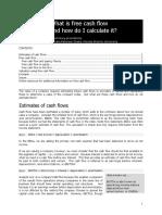 FCF.pdf