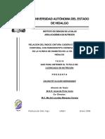 Relacion del indice cintura cadera.pdf