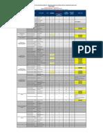 Quadro NM Site Transpetro 02.2012.pdf