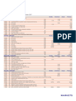 NordeaCalendar (48).pdf
