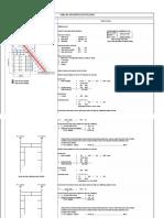 254054626-Analisa-Kekuatan-Scaffolding-Proyek-LKPP.pdf