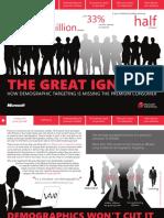 Anexo Publico Primium.pdf