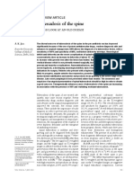 905.full.pdf