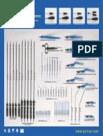 accesorios ELECTROCAUTERIO LED (nuevo).pdf