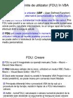 Cv%5Cf993-Functii Excel Definite de Utilizator