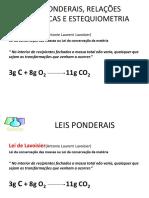 Calculo Estequiometrico Cpog (1)