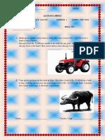 1510902188worksheet_class_v_-_maths.pdf