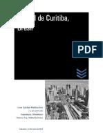 curitibadef-130622230557-phpapp02