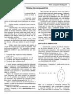 01-teoria-dos-conjuntos1.pdf