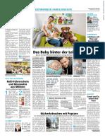 Medienhaus Lensing_E-Paper-Ausgabe_RN Dortmund D1 Sued_Donnerstag, 20 April 2017