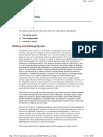 03-Engine & endine overhaul.pdf