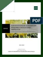 6803307-_guia_parte2_Máquinas_e_instalaciones_hidráulicas_(5)_(1)