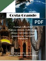 Mi Proyecto Costa