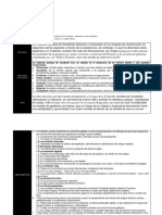 ficha bibliográfica HDC.docx-3