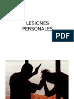 LESIONES PERSONALES.pptx