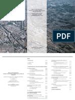 10_espacios_transito_2009.pdf