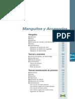 15-manguitos_y_accessorios.pdf