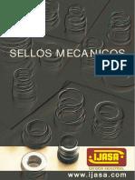 CATALOGO SELLOS MECANICOS.pdf