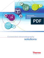 BR 21443 Chromatography Catalog LC BR21443 En
