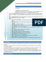 Estructura Organizacional FIBA.pdf