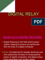 6. DigitalRelaying.ppt