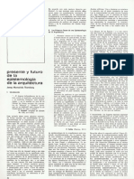 111835-161131-1-PB (1).pdf