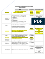 DE DAAP.pdf