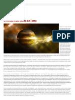 G1 Ciência e Saúde - Observatório - Cássio Barbosa_PG1
