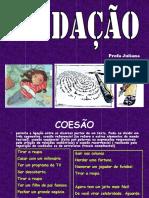 REDAÇÃO PARA ENEM E VESTIBULAR.pdf