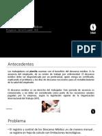 Proyecto Certificador 1