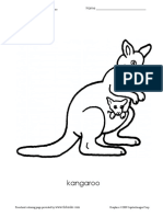 preschoolcoloringkangaroo[1].pdf