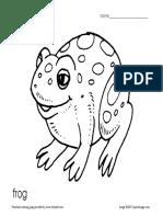preschoolfrog[1].pdf