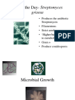 05+Microbiology+Cell+Growth-1.ppt