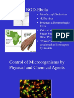 10++Microbial+control.ppt