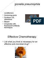 11+Microbial+Control+II.ppt