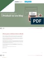 E-book 31 tipos de conteúdo para seu Blog.pdf