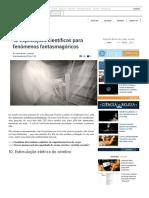 10 explicações científicas para fenômenos fantasmagóricos.pdf