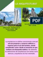 queeslaarquitectura-120324081357-phpapp02