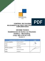 MEP-10192-QC-IT-002-0 (Base Negra)