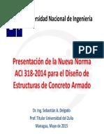 Presentacion_ ACI 318_UNI.pdf