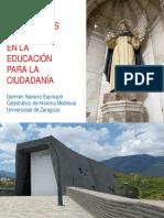 Educación Ciudadanía