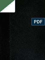 Estrada.Historia y bibliografia de la imprenta en montevideo.pdf
