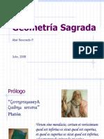 geometrasagrada-120712113057-phpapp02.ppt