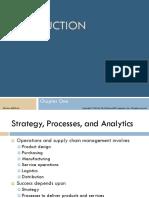 Corp Strategy 1