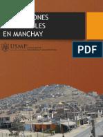 MANCHAY-MONOGRAFÍA