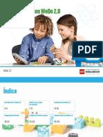 WEDO2.pdf