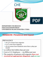 HEADACHE1.pptx
